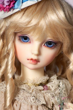 1/3 scale doll Nude BJD Recast BJD/SD Beautiful Girl Resin Doll Model Toy.not include clothes,shoes,wig and accessories A951-B