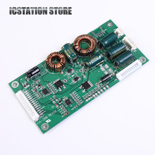 CA-288 26-55 Inch Universal LED LCD Backlight Driver Board TV Boost Constant Current Board High Voltage Panel 60-165V Output