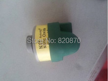 Guaranteed 100% CITY Nitrogen oxygen sensor NX1 AutoNo  Nitric Oxide CiTiceL  NX-1  ,new and original stock!