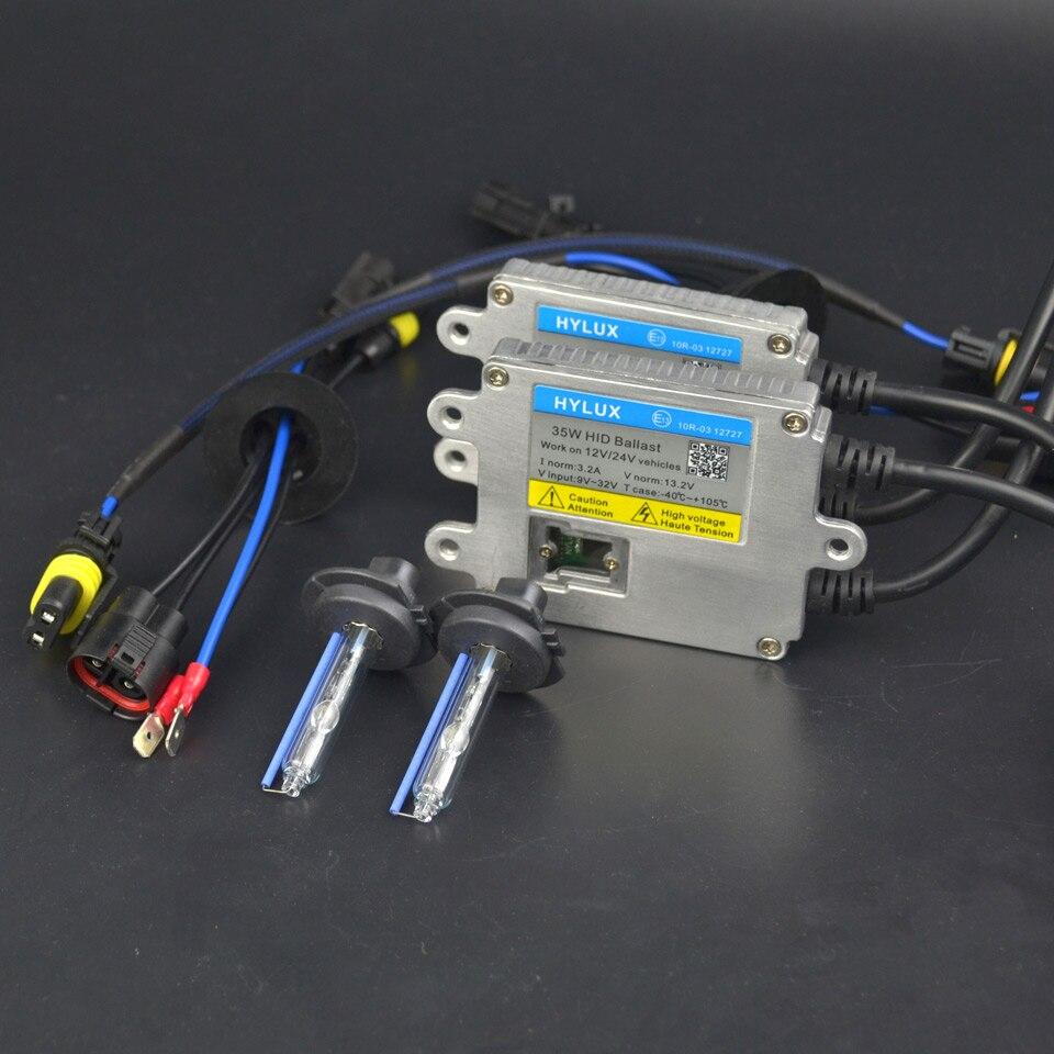 Fast-Start-HID-Xenon-Kit-4