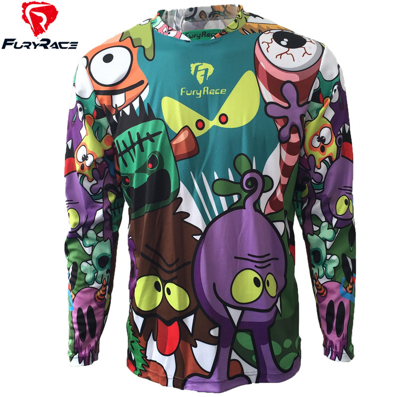 Buy us bmx jersey and get free shipping on AliExpress.com 22cb2303a