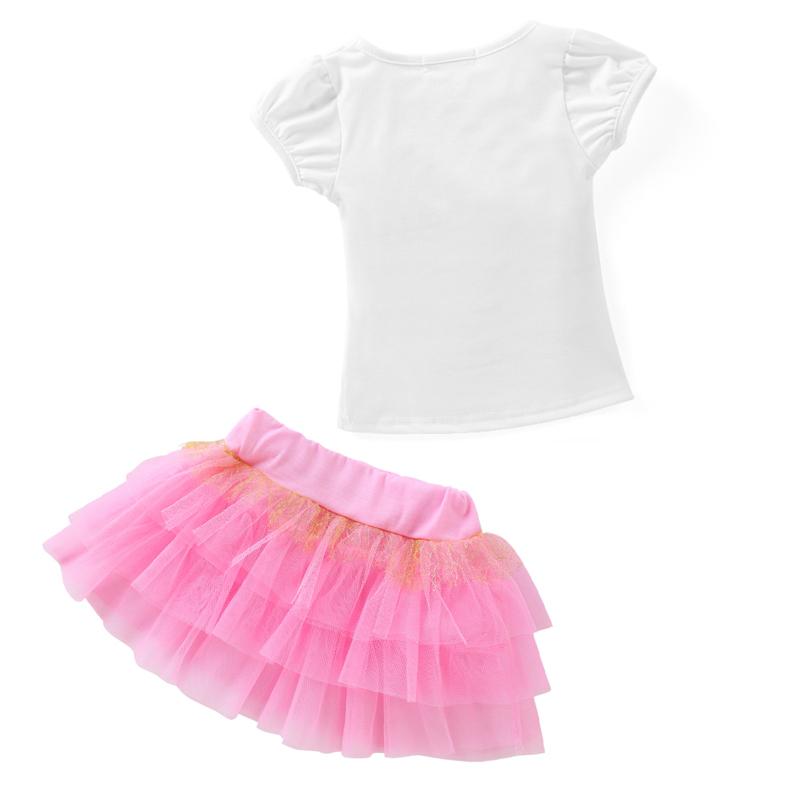 girls clothes (8)