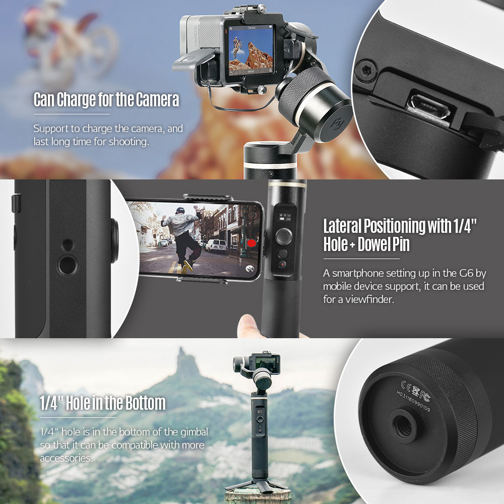 FeiyuTech-Feiyu-G6-3-Assi-Handheld-Gimbal-Stabilizzatore-per-Gopro-6-5-4-RX0-per-Xiaomi (1)