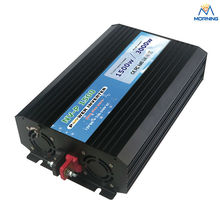 High quality P1500-242 1500w pure sine wave dc/ac inverter 24 volt 220 volt