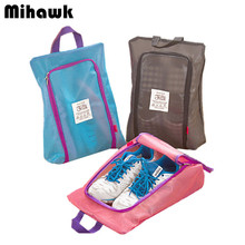 Waterproof Travel Accessories High Quality Shoes bag Pouch Practical Portable Storage Bag Organizer Luggage Products
