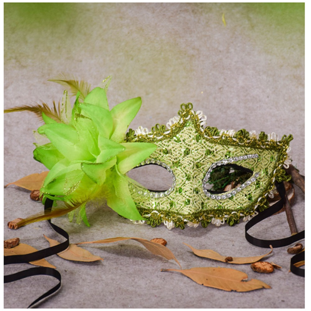 Partymask0035G