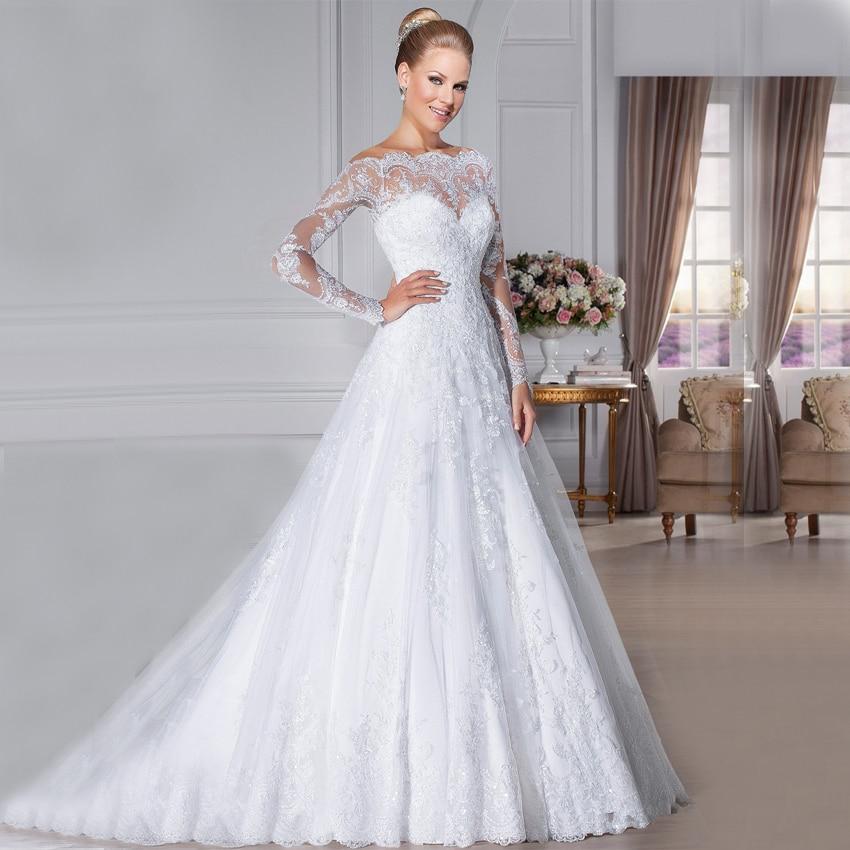 платье на двух резинках