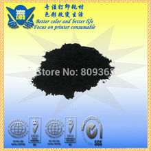 Universal Black Toner Powder for Ricoh AF2220D Compatible for Ricoh Aficio 1022 1027 2022 2027 Free shipping by DHL(China)