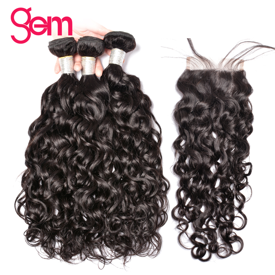 Peruvian-hair-weave-bundles-with-closure