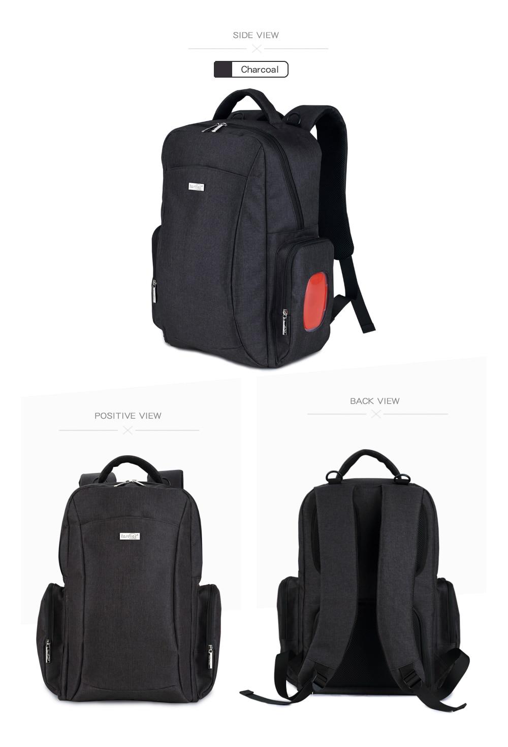 baby diaper backpack10026 (23)