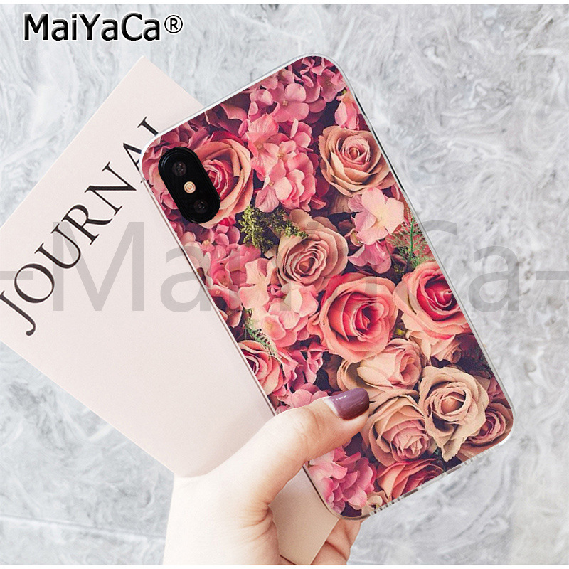 Price6s For GALAXY A3  case