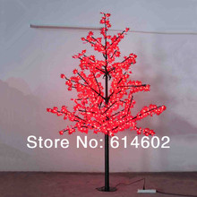 LED Maple Tree Light 1.8m