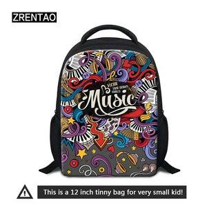 bagpack for little girls