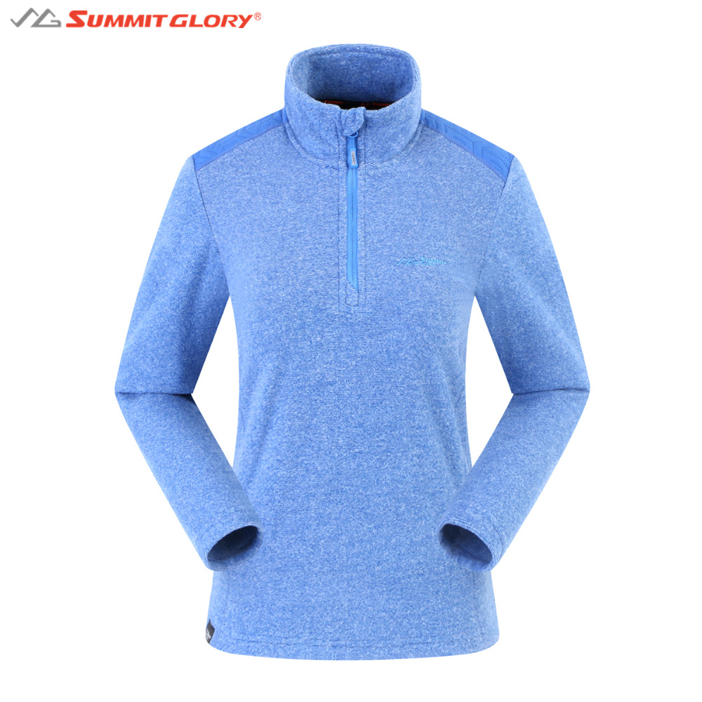 Compare Prices on Hiking Jacket Summit- Online Shopping/Buy Low ...
