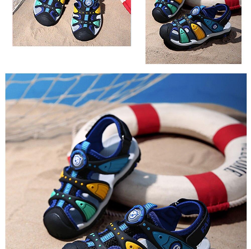 children-boys-sandals-1_12