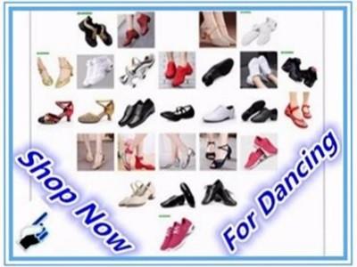 danceaaas