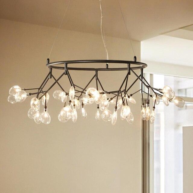 Lampadari Per Cucina Moderna. Lampadari Sala Moderni Lampadari ...