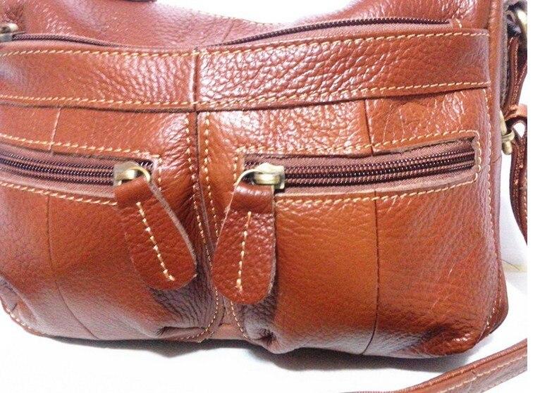 dm prime fênix parte do zippers