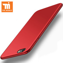 Luxury Hard Back Plastic Matte Case For iphone 7 7 Plus Red cases For iphone 5 5S 6 6s 7 Plus Red Case Phone Full Cover PC case