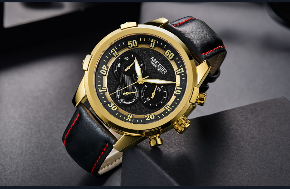 men watch (15)