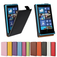 Fundas Case For Nokia Lumia 920 N920 Flip Cases Cover Leather Accessory Protector Shell Coque Etui Capinhas Hoesjes Carcasa Capa