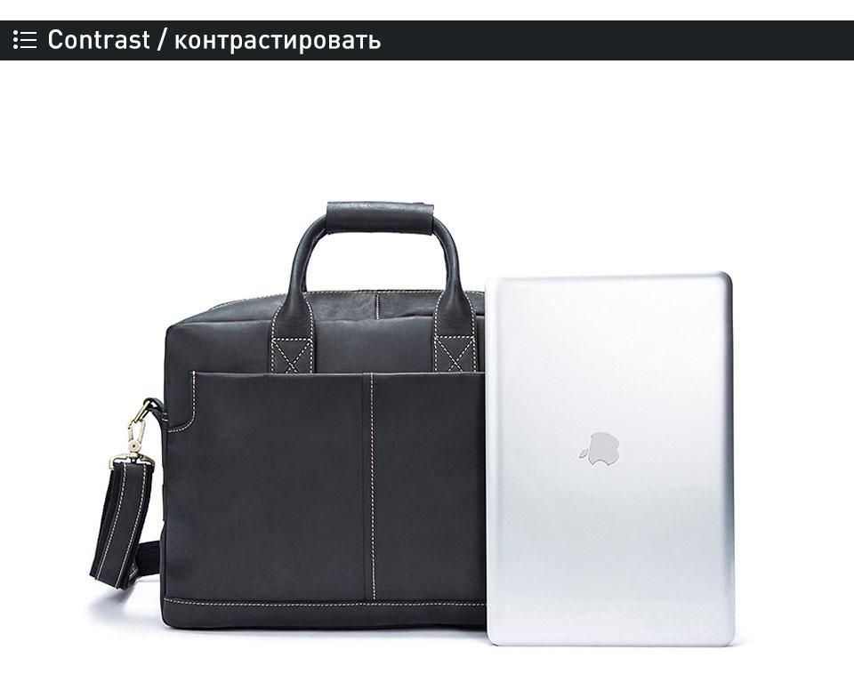 8 briefcase men