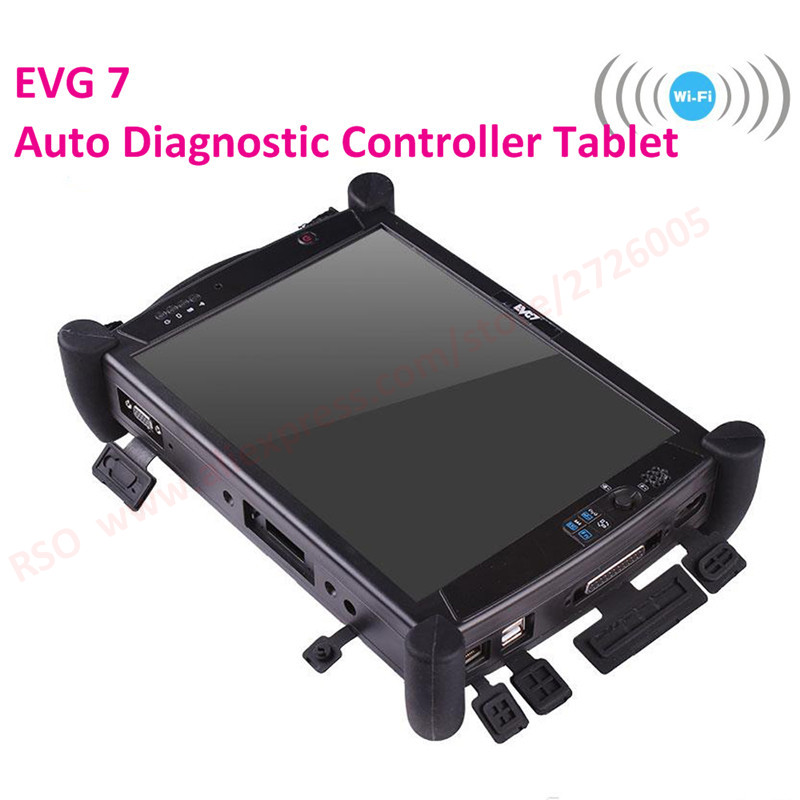 Evg7 With C4-05