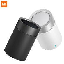 Original Xiaomi Mi Bluetooth Speaker 2 Portable Wireless Mini subwoofer Speaker Support Handsfree Call