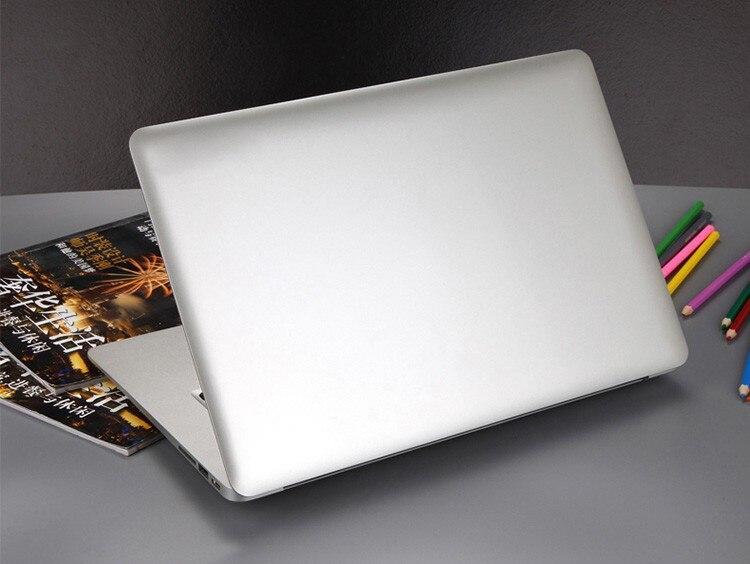 14.1 Inch PC Laptop Computer Intel Celeron J1900 Quad Core 2.0GHz 4GB RAM DDR3+500GB HDD Windows7/10 Notebook Wifi HDMI USB 3.0