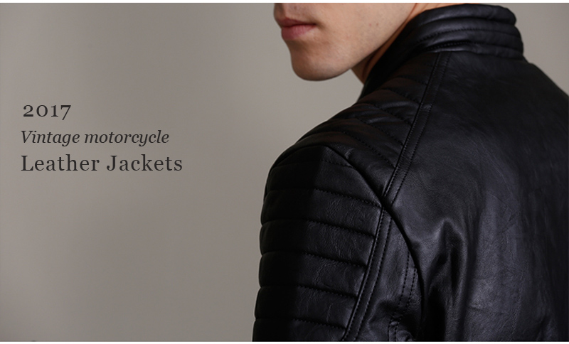 leather jackets men 01