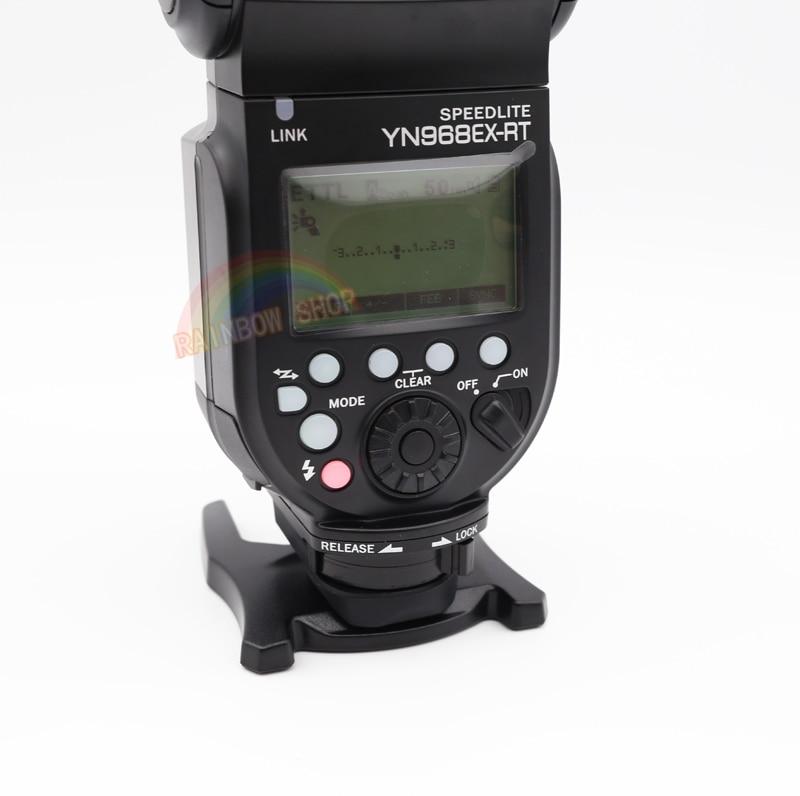 yongnuo yn-968ex-rt (10)