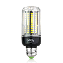 E27 LED Bulb Light 3W 5W 7W 9W 12W 15W LED Lamp AC85V-265V 5733 SMD Chip bombillas led Home Lighting Constant Current No Flicker()
