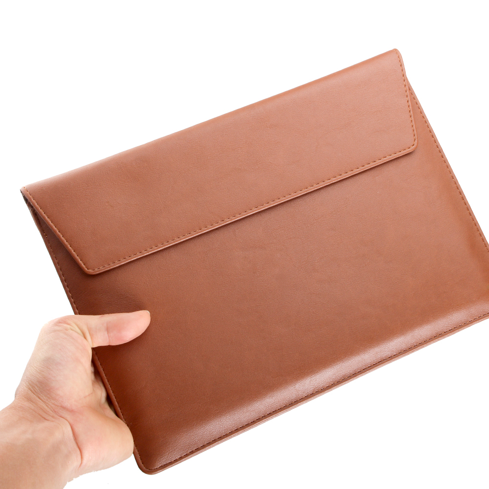 High quality PU leather inside bladder Shockproof Sleeve Bag Case For New iPad Pro 10.5 Case 2017 Unisex Liner Sleeve Cover