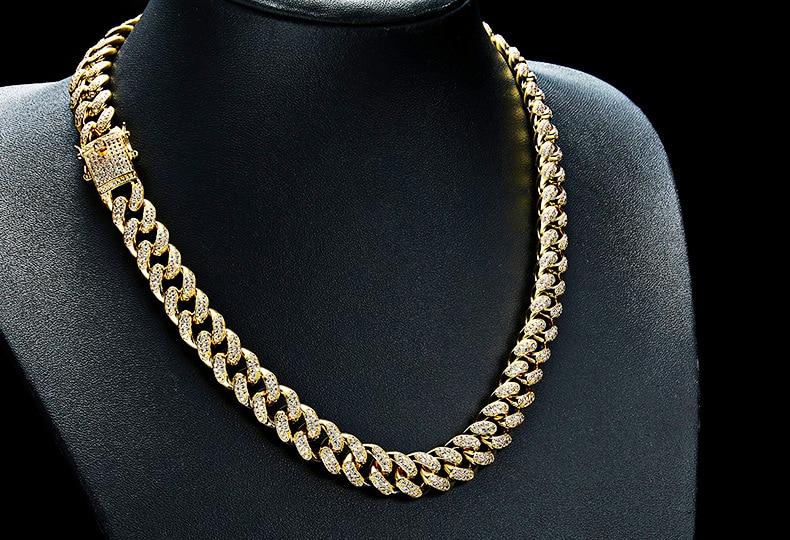 Cdyle-Hiphop-Design-jewerlry-24-Inch-Gold-Color-Austrian-Rhinestone-Men-Necklace-Pendants-Luxury-Fashion-Retro (1)