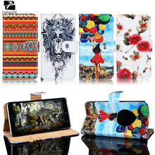 TAOYUNXI PU Leather Cases For Nokia Lumia 1020 Mobile Phone Bags Housings Covers For Nokia Lumia 1020 Wallet Flip Case Cover
