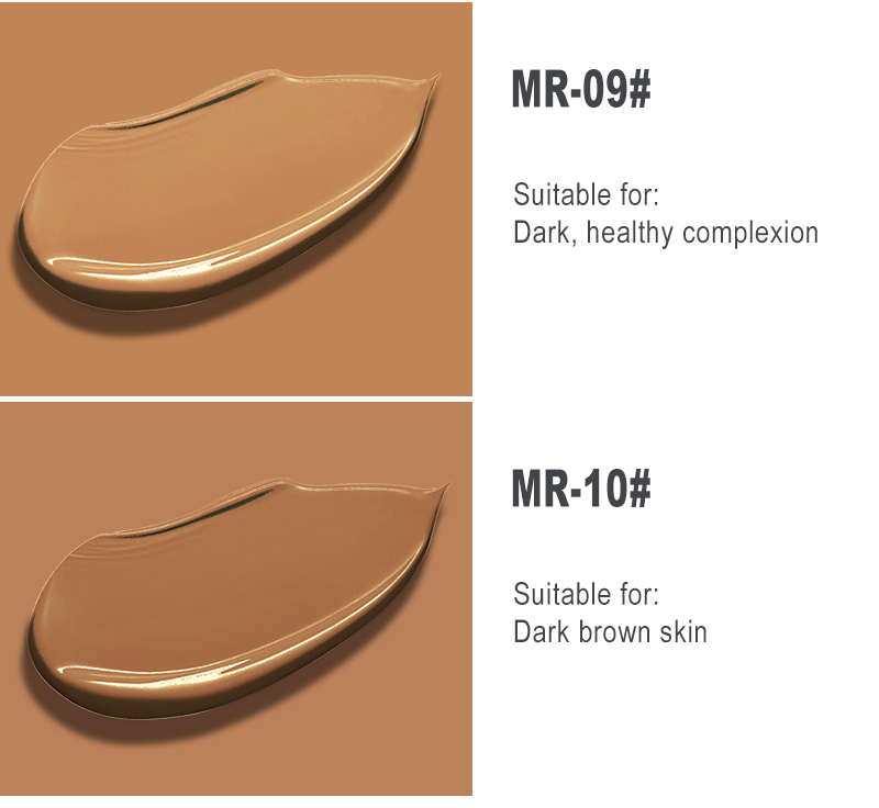 MRC-Face-Makeup-Base-Long-Lasting-Liquid-Foundation-with-Concealer-Whitening-Moisturizer-Oil-Control-Waterproof-Functions_05