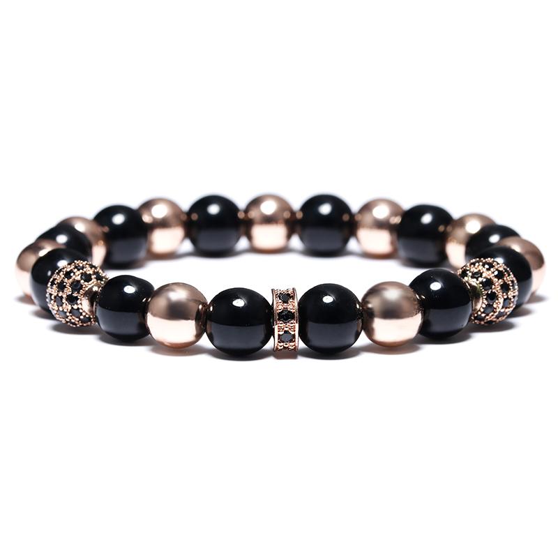 wristband (3)