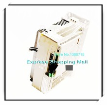 New Original 1756-CN2 PLC 5 Mbps Communication Rate ControlNet Communication Module(China)