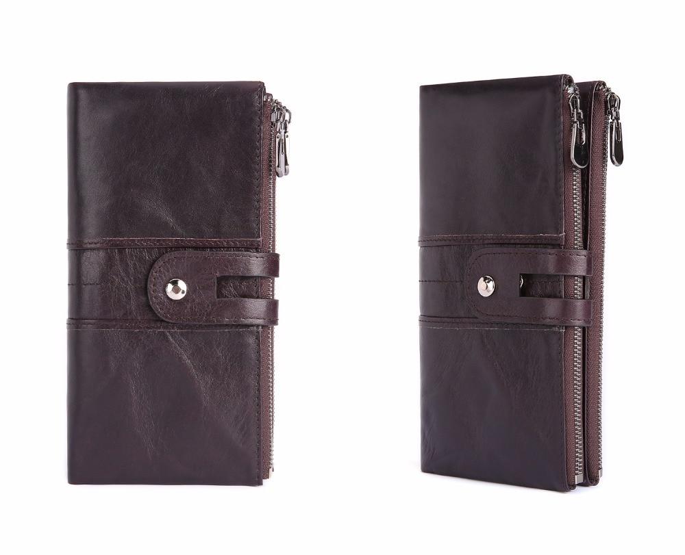 women wallet (7)