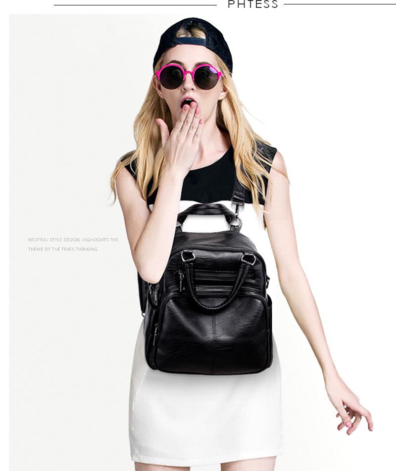 women-backpack (15)