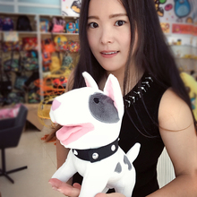 Plush toy(China)