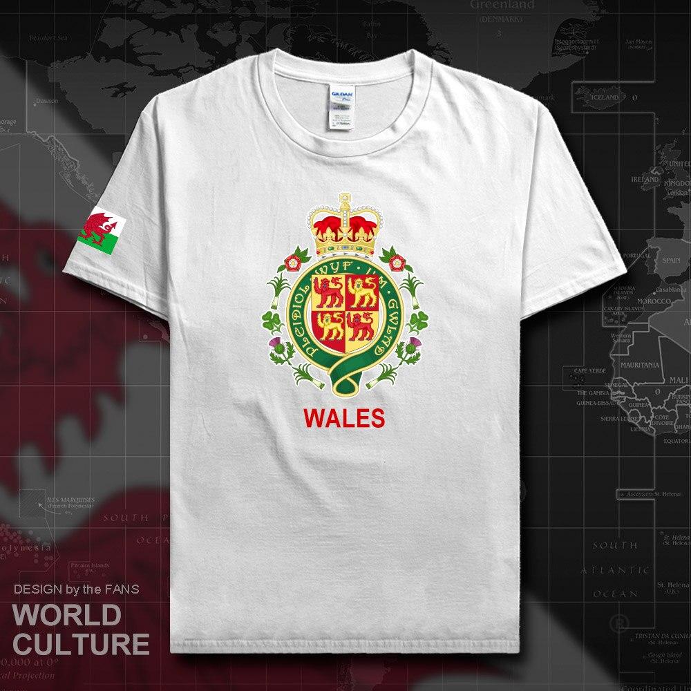 HNat_Wales20_T01white