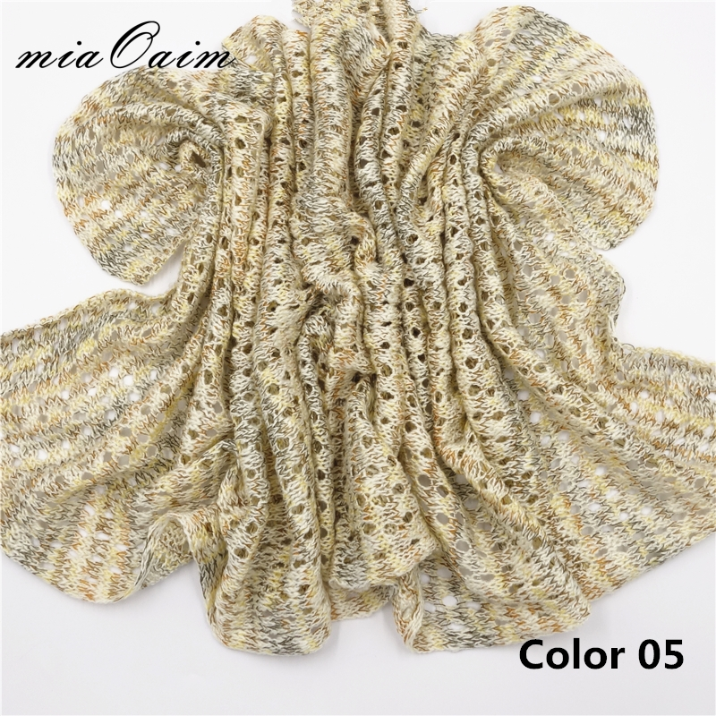 Color 05-2