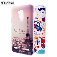 ZTE Blade V7 Lite Case Cover TPU Soft Silicone V 7 Phone Back Bag - Shenzhen Mobile Accessories/Case Co., Ltd store