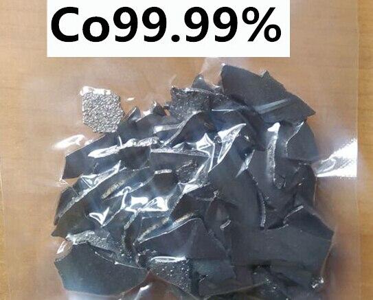 100 Gramm High Purity 99.9/% Gadolinium GD Metall Lumps …