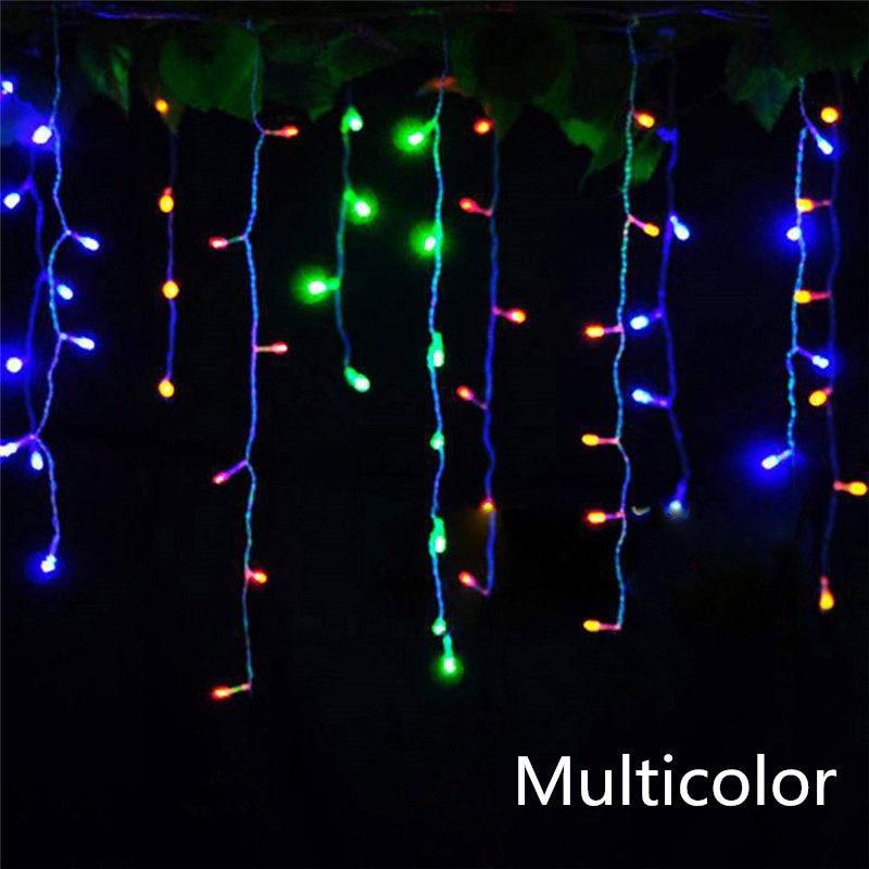 LED0140CF (1)_