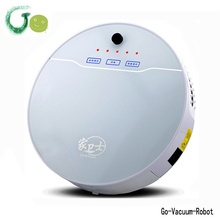Multifunction Automatic household  Vacuum Cleaner for home black&white Color aviliable Mop Robot Vacuum hoover