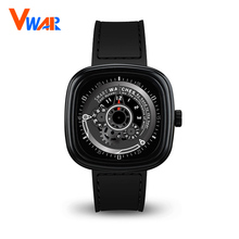 M2 Bluetooth Smart Watch with SIRI for iphone 6 7 plus Heart Rate Monitor Smartwatch Touch Screen for Samsung s2 s3 g2 android