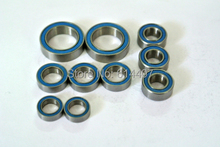 Supply high grade RC  Bearing for KYOSHO MINI Z MONSTER  Free Shipping