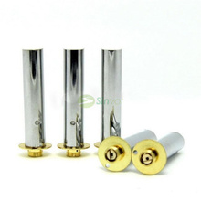 5pcs/lot  the hottest 618 coil replacement atomizers core for e-pipe 618 core clearomizers e pipe 618 free ship